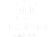 logo-kesner-group-bw